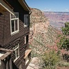 Kolb House at Grand Canyon